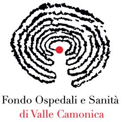 Fondo Ospedali e Sanità Valle Camonica